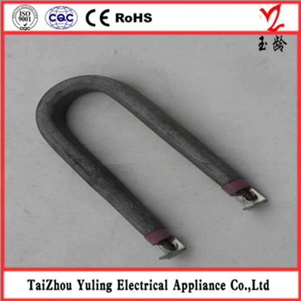 220V electric coffee maker heating element purchasing, souring agent ECVV.com purchasing ...