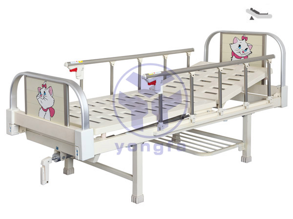 Electric Hospital Beds For Home Use South Africa
