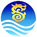 Shengyuan Group Limited