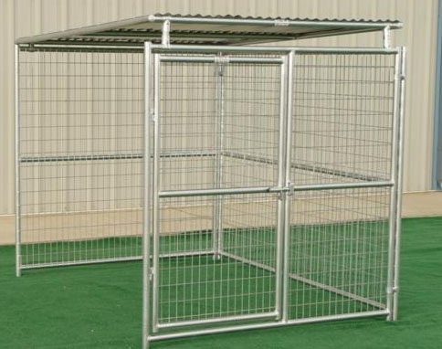 best 10 cattle panel fence ideas on wire