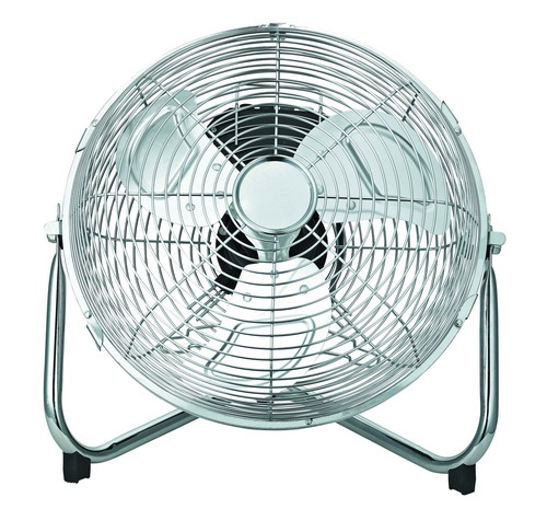 Commercial Floor Fan 14