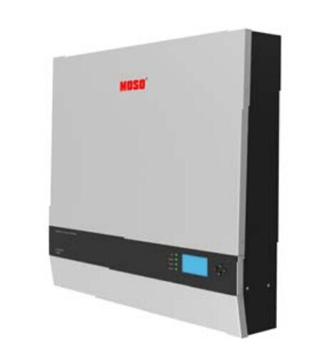 2000w 3000w 5000w pure sine wave output hygrid inverter