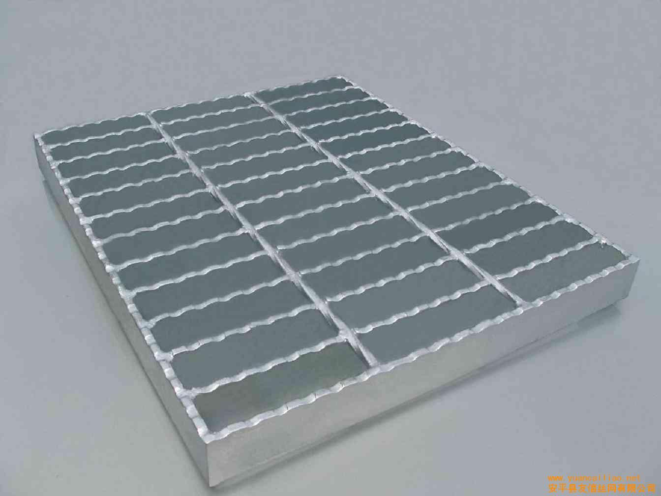 anti skid mats metal floor walkway grating purchasing. Black Bedroom Furniture Sets. Home Design Ideas
