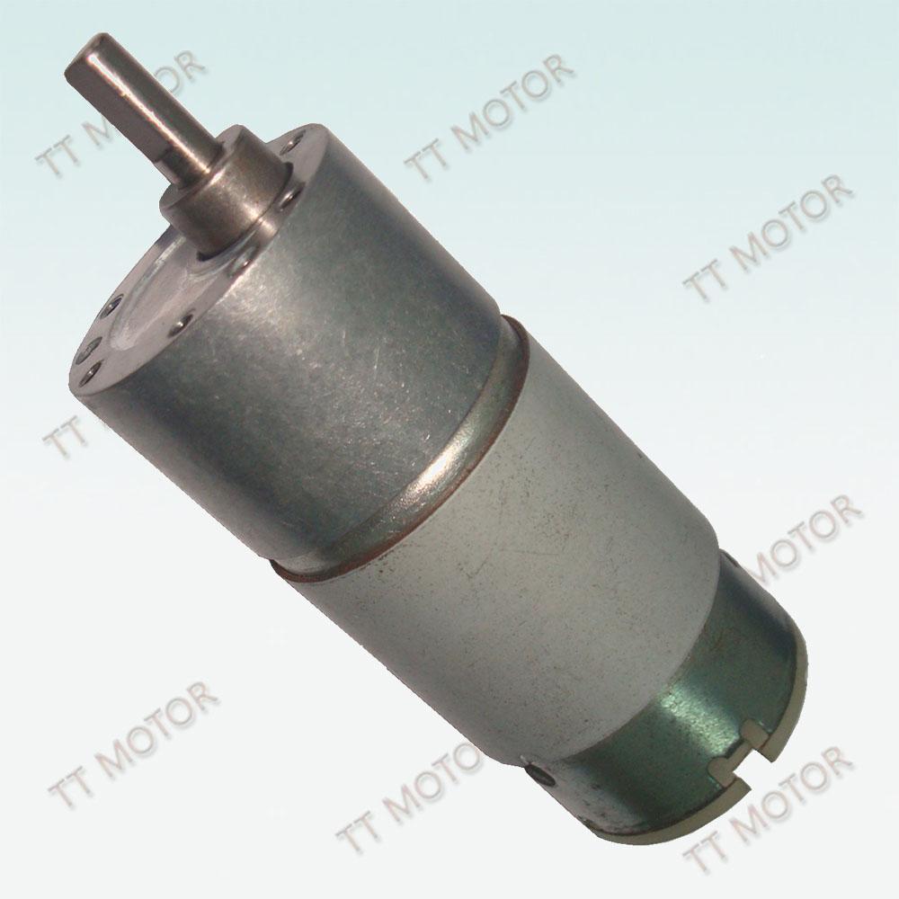 37mm geared high speed high torque dc motor purchasing for High speed high torque electric motor