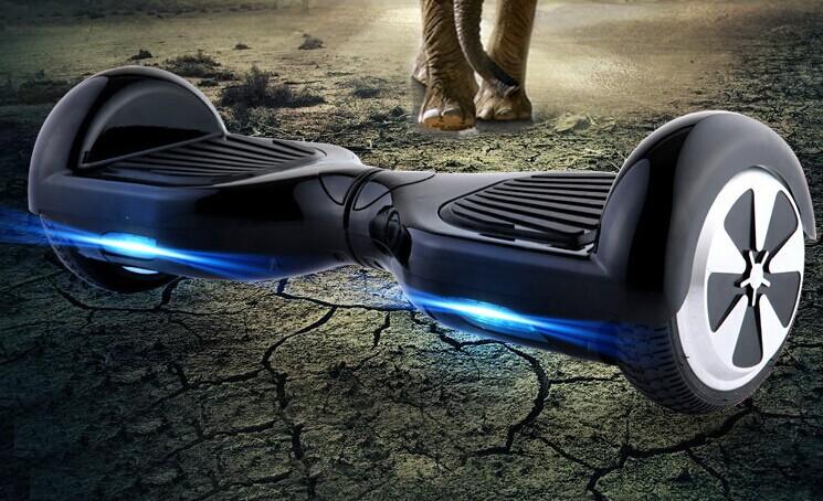 белье новые виды транспорта вроде скейт изучайте состав
