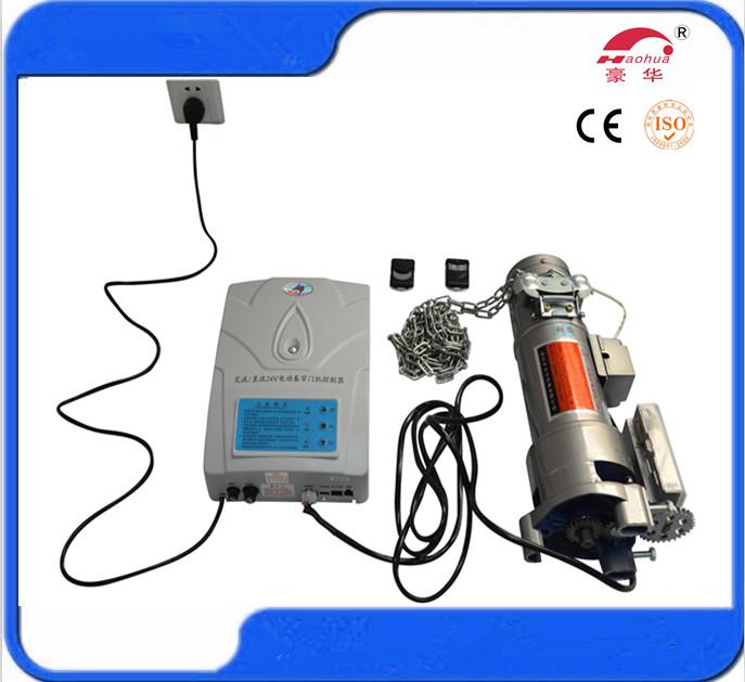 800kg electrical door opener electric garage door motor for Electric garage door motor