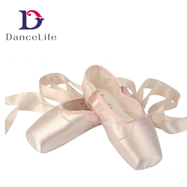 Ballet Shoes For Sale South Africa