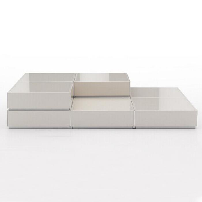 diy storage cabinet mondern coffee table extensible tv stands wooden floor cabinet bar table. Black Bedroom Furniture Sets. Home Design Ideas