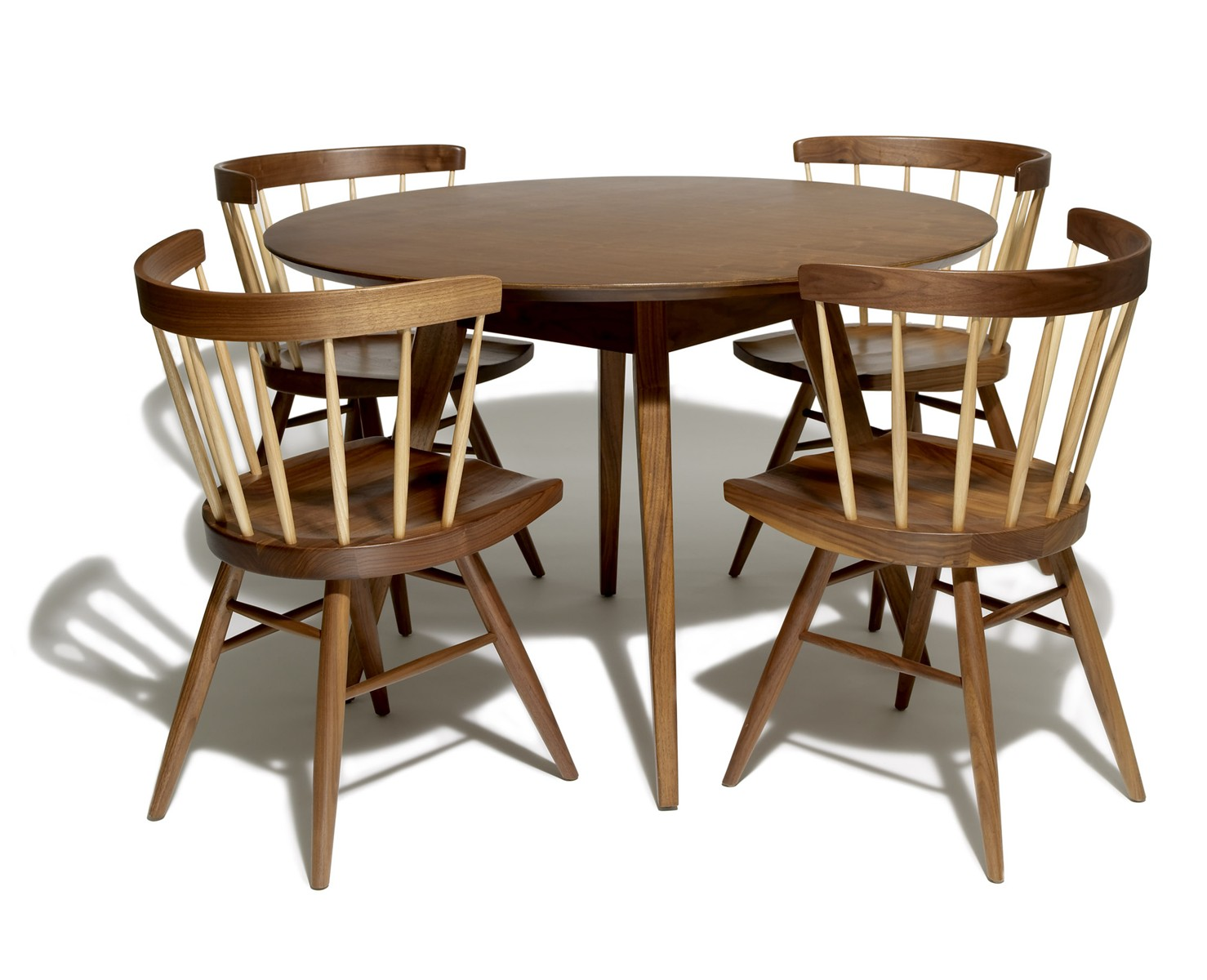 > Hot sale dining room furniture solid wood dining tables and chairs