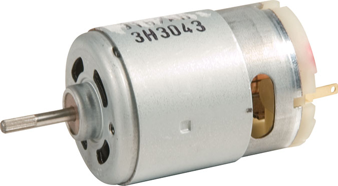 Johnson dc motor purchasing souring agent for Johnson electric dc motors