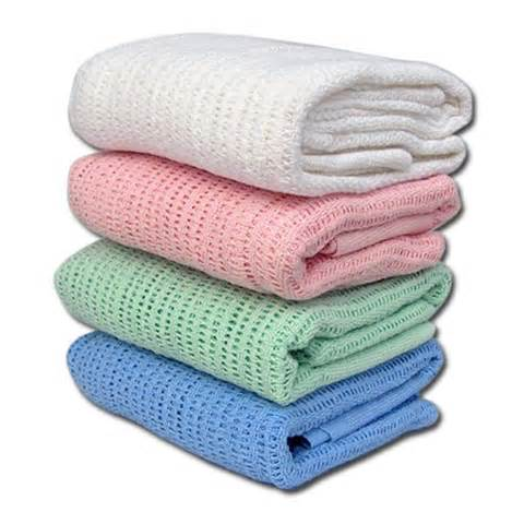 100 Cotton Baby Thermal Blankets Purchasing Souring