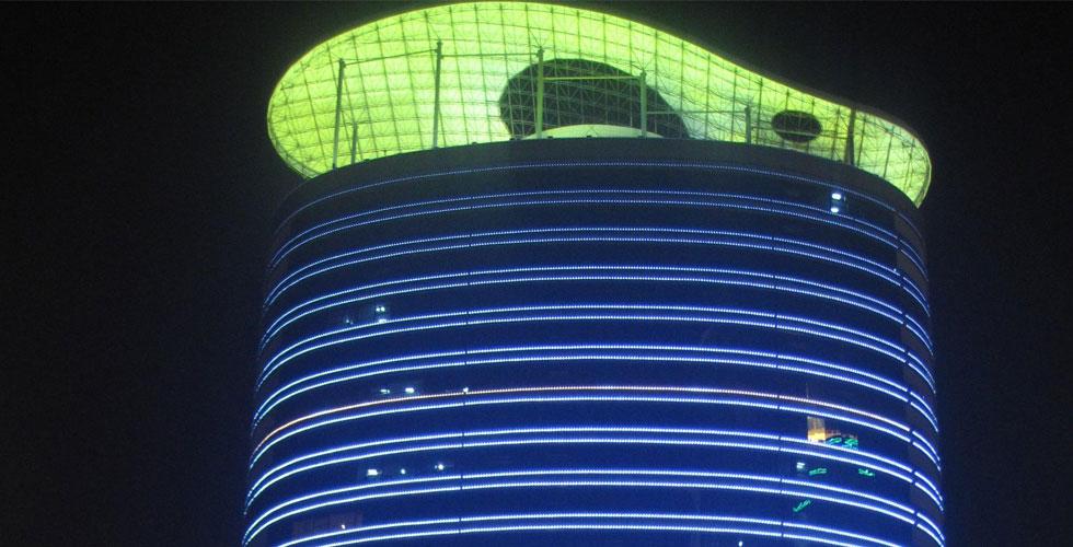 Led contour light high strength glass smd5050 linear light led contour light high strength glass smd5050 linear light landscape outdoor workwithnaturefo