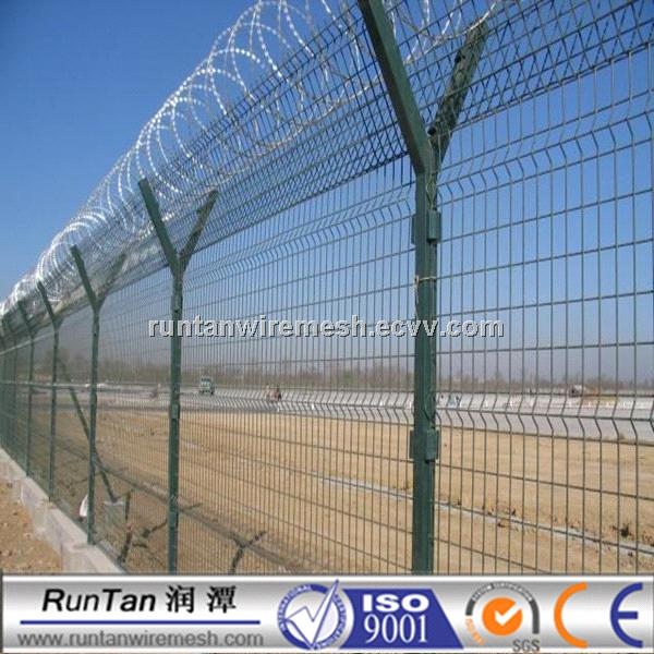 razor wire fencing prices south africa - 28 images - low price ...
