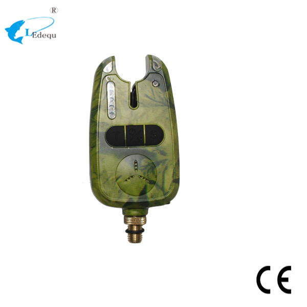 China wholesale fishing bite alarm fishing tackle for Wholesale fishing supply catalogs
