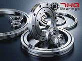 Cross roller bearing rb 4010 for motors thb bearings for Motor bearing cross reference