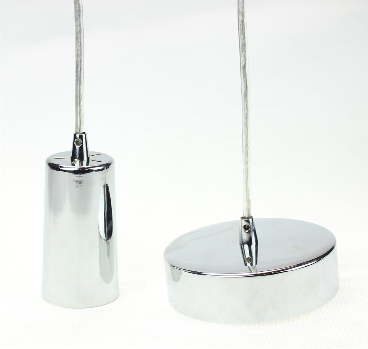 Pendant Lighting Manufacturers: Direct Manufacturer Lighting Metal Pendant Light
