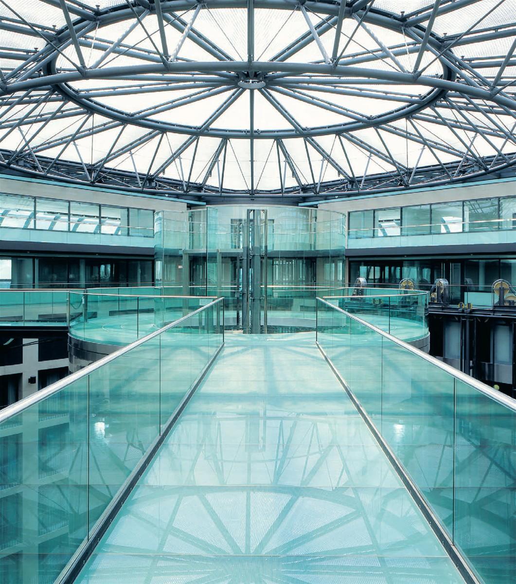Laminated Glass Flooring Service : Mm laminated glass window purchasing