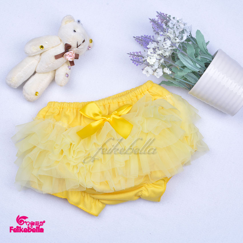 2015 fashion baby short pants for 0 2T infant short baby