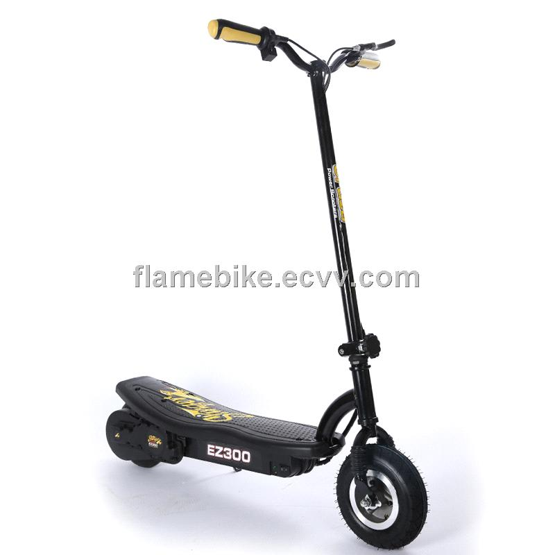 Electric mini motor for kids and children purchasing for Electric motors for kids