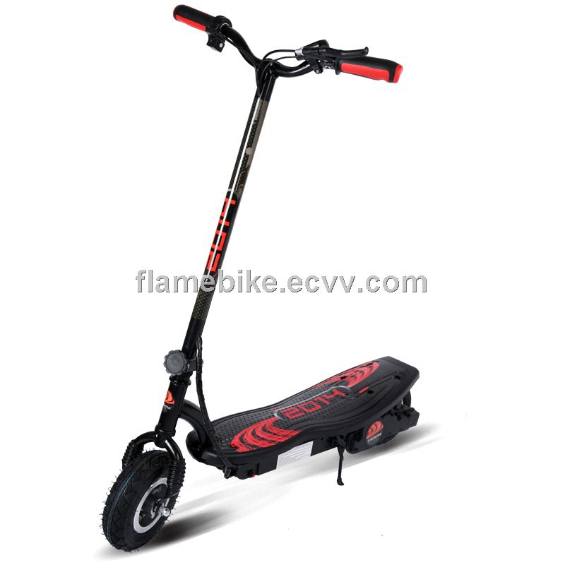 Electric scooter for teenagers or kids purchasing for Motorized scooters for teenager