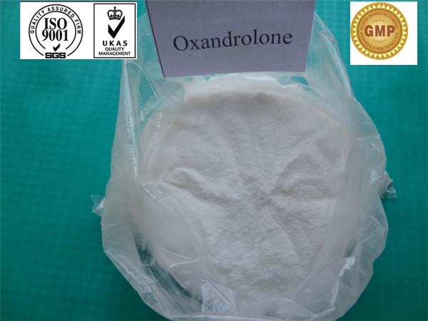 anavar (oxandrolone) gs 10mg/tab 100 tabs
