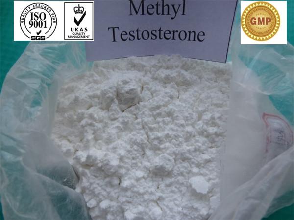 oral trenbolone profile