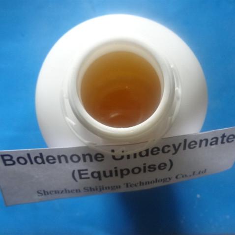 stanozolol usp labs efeitos colaterais