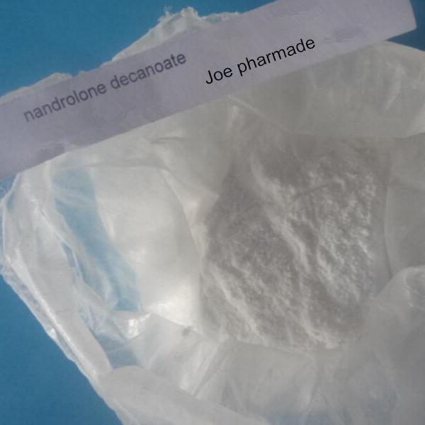 oxandrolone usp labs