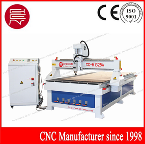 Woodworking Cnc Router With Low Price For Wood Door Make
