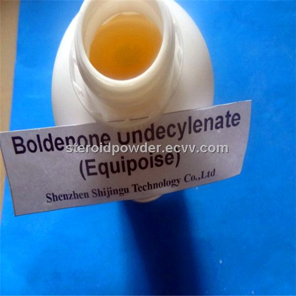 oxandrolone powder price