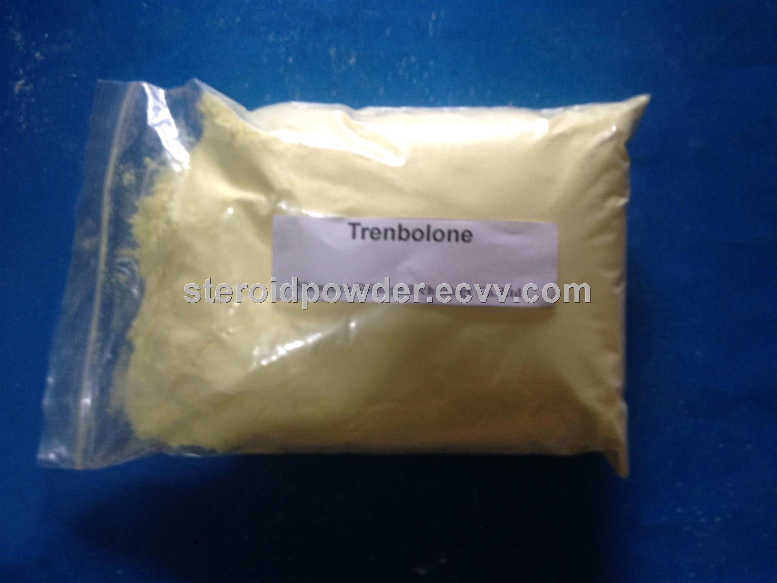 Trenbolone Base Powerful Hormone Mucsle Supplements Steroid