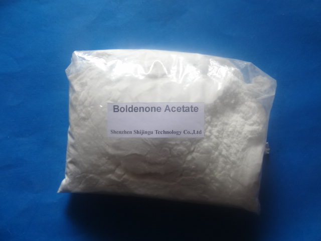oxandrolone south africa