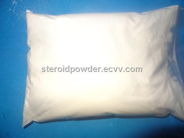 stanozolol safe dosage