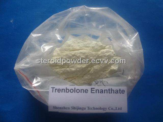 Trenbolone Acetate Trenbolone Enanthate Boldenone Undecylenate Stanozolol  Winstrol Oxandrolone