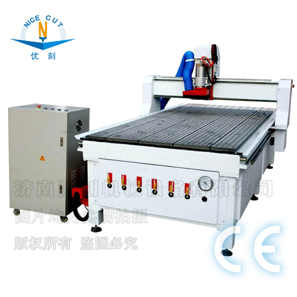 woodworking machines for sale in south africa | Online Woodworking ...