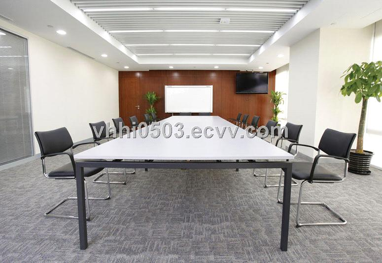 Standard Size Conference Room Table Purchasing Souring