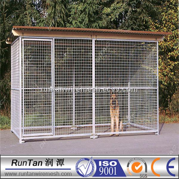 Dog Kennel For Sale Lowes