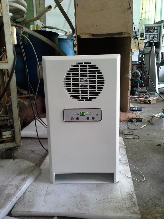industrial air conditioner with 300W