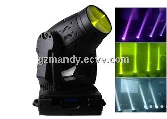 700W DXM512 Moving Head Beam Light (MD-A006)