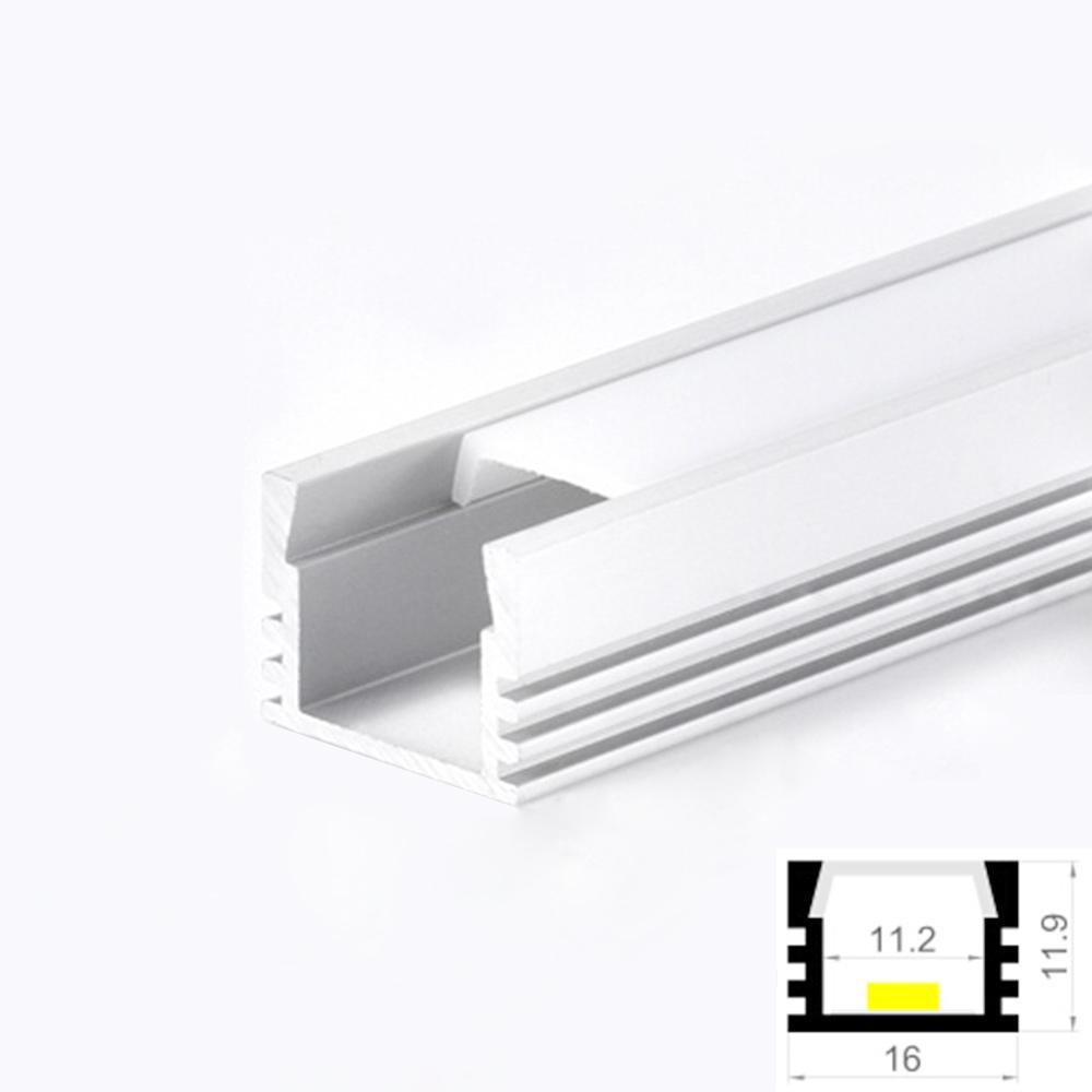 Led aluminum profile cabinet strip light with diffuser purchasing led aluminum profile cabinet strip light with diffuser aloadofball Images