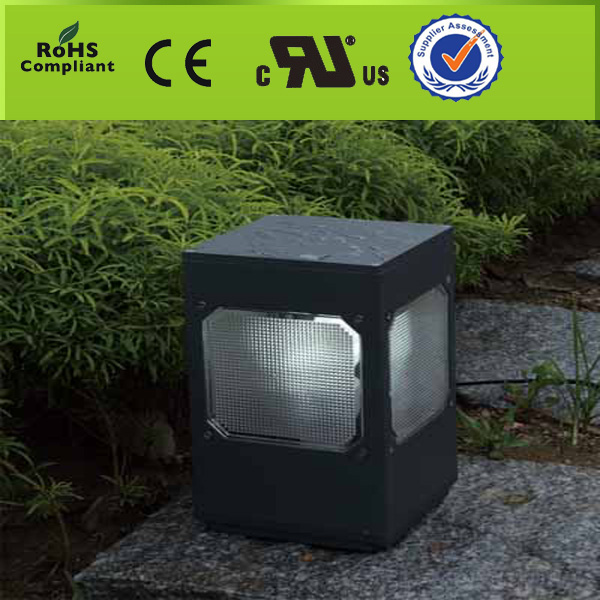 110 volt garden led flood light ju ga 23 china led garden light