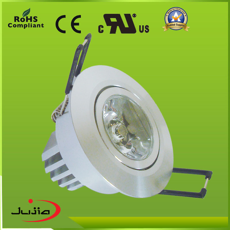 Led down light available 5w 10w 20w 30w cob led down light - Downlight led 20w ...