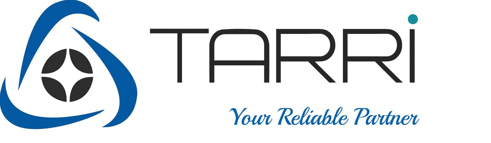 Tarri Statitech Shenzhen Co., Ltd.