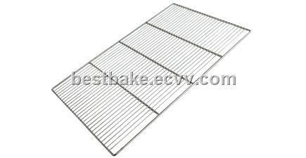 Baking Stainless Steel Cooling Rack/Cooling Stand/Cooling Tray
