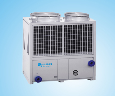 High cop pool heat pump from china manufacturer - Swimming pool heat pump manufacturers ...