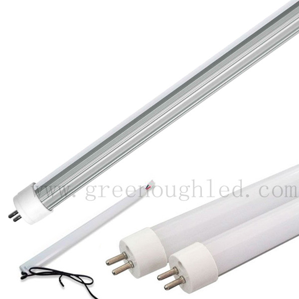 New Design T5 LED Tube Light/1500mm 20W LED Tube Lamp