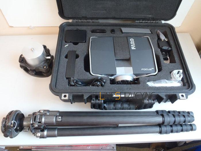 faro focus3d s120 laser scanner purchasing souring agent. Black Bedroom Furniture Sets. Home Design Ideas