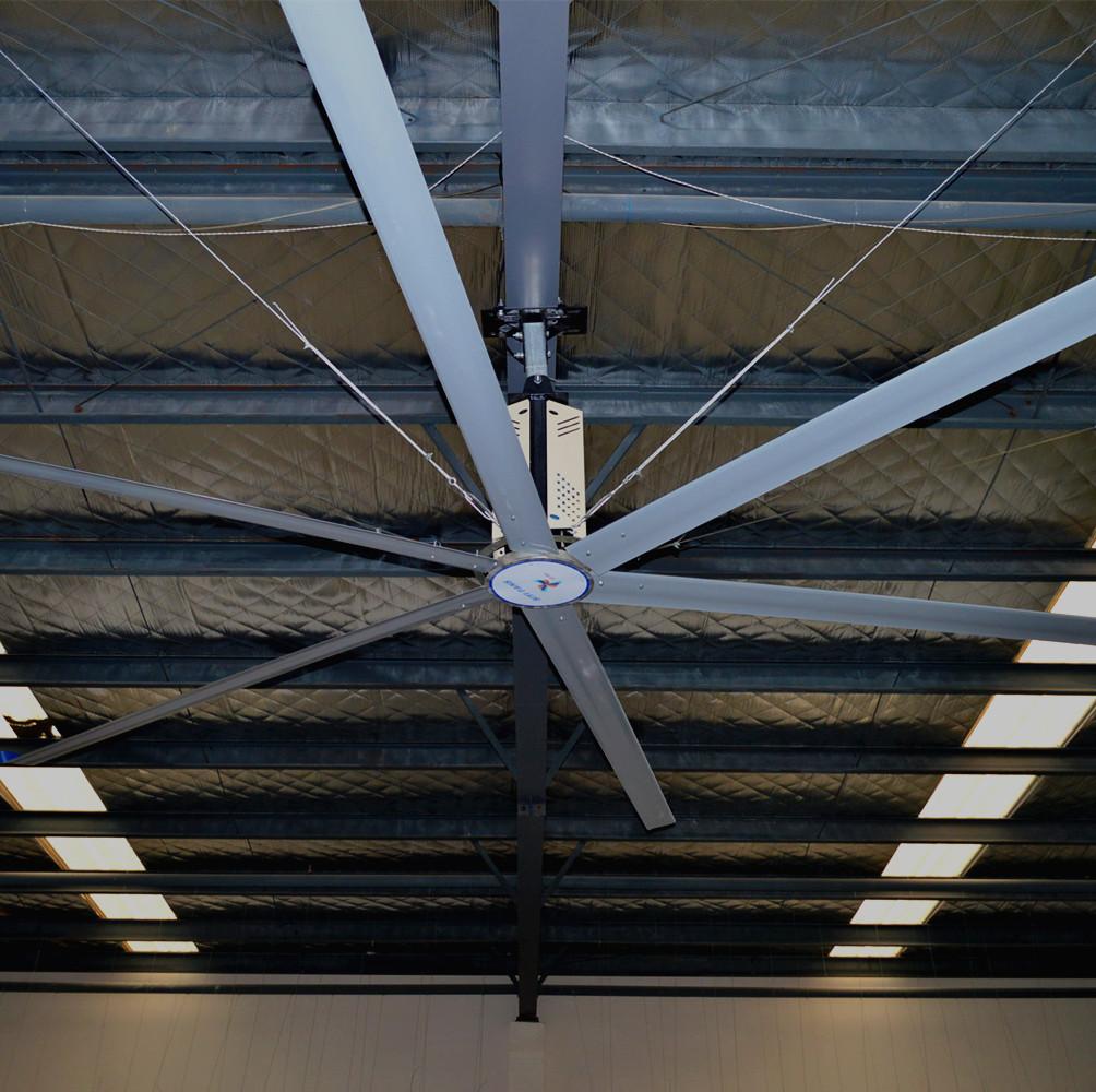 73m diameter heavy duty energy saving big size ceiling fan 73m diameter heavy duty energy saving big size ceiling fan mozeypictures Choice Image