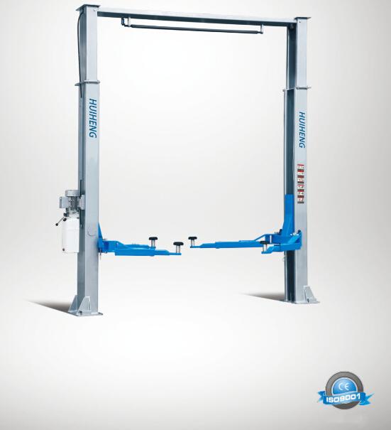 Heavy Duty Hydraulic Lifts : Hydraulic heavy duty car lift purchasing souring agent