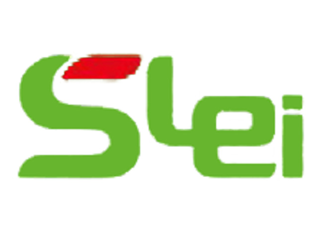 Foshan Sslei Electrical Appliances Co., Ltd.